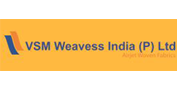 VSM Weaves India Limited